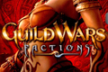 Guild Wars Factions, Nightfall, Eye of the North(NCsoft/Arena Net)
